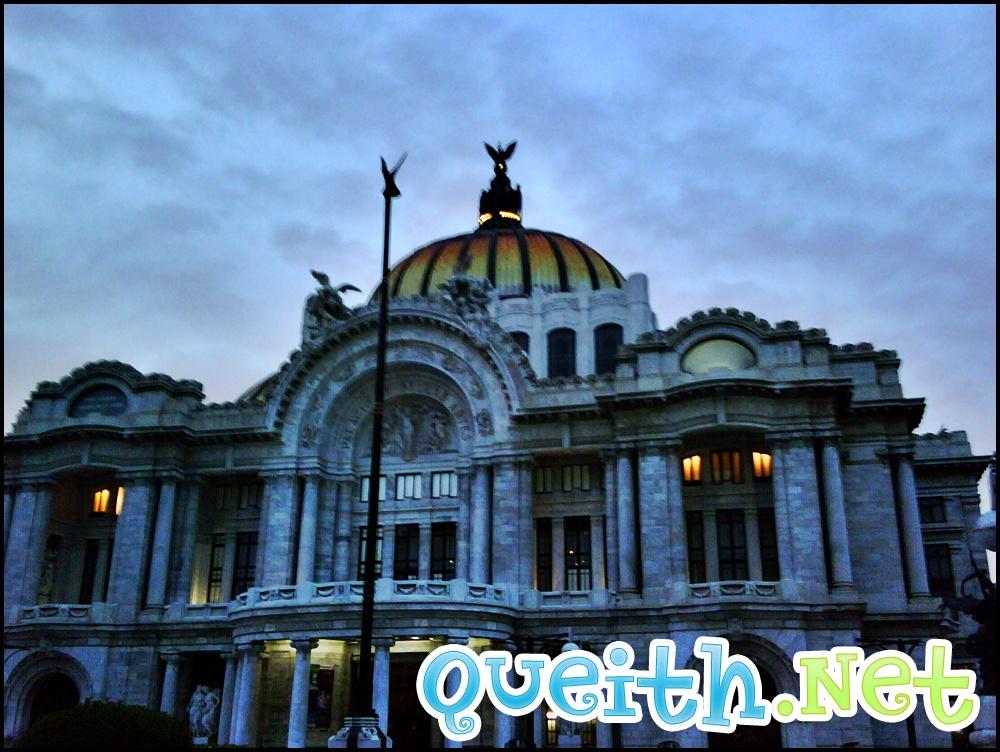 Palacio-de-Bellas-Artes-de-la-Ciudad-de-Mexico
