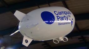 campus-party-iberoamerica