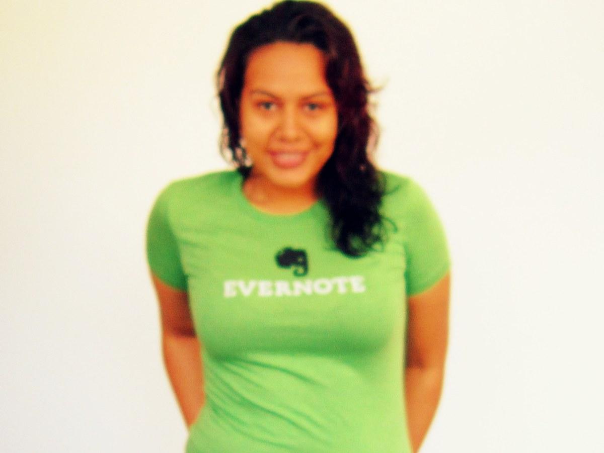 camisa-evernote-verde