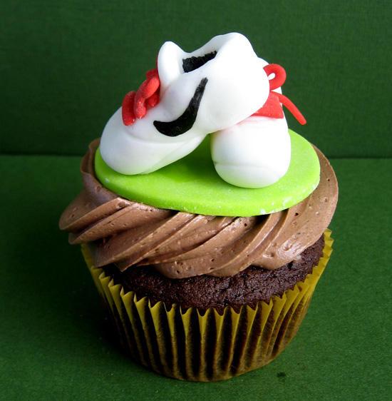 cupcake-zapatos-nike