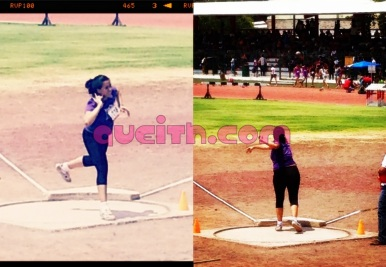 001-track-and-field-meeting-queretaro