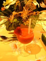 strawberry-cocktail-el-salvador