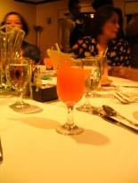 watermelon-cocktail-el-salvador