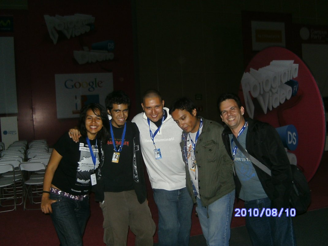 Campus-Party-Mexico-edicion-Latinoamerica-3