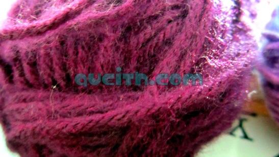 knit 004