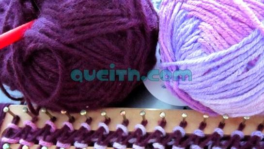knit 007