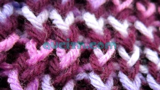 knit 008