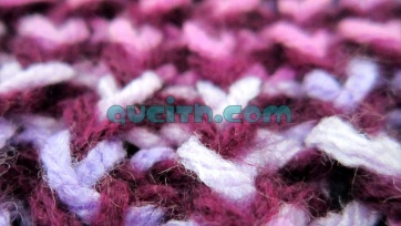 knit 010