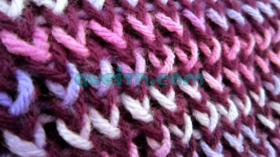 knit 011