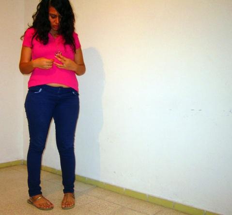 blue-skinny-jeans 025