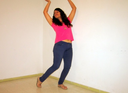 blue-skinny-jeans 032