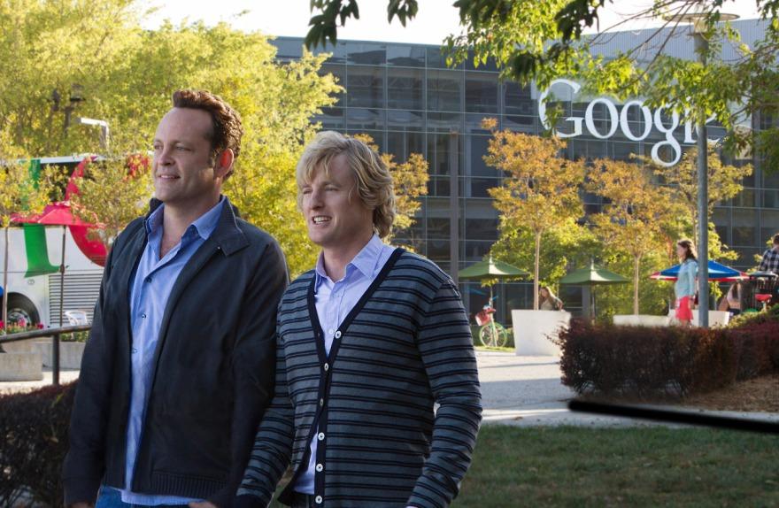 the-internship-by-google