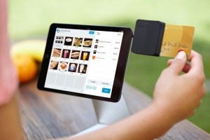 izettle-ipad-signature-mx