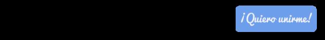 boletin-queith-final-entrada-azul