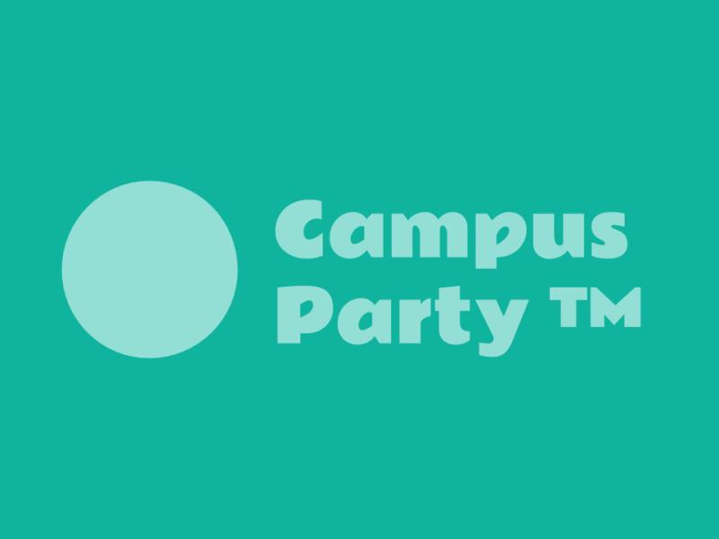 campus-party-queith-net-katherine-montero-aqua