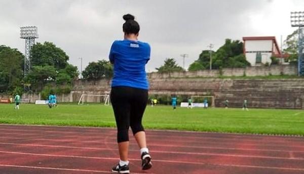 entrenamiento-atletismo-universidad