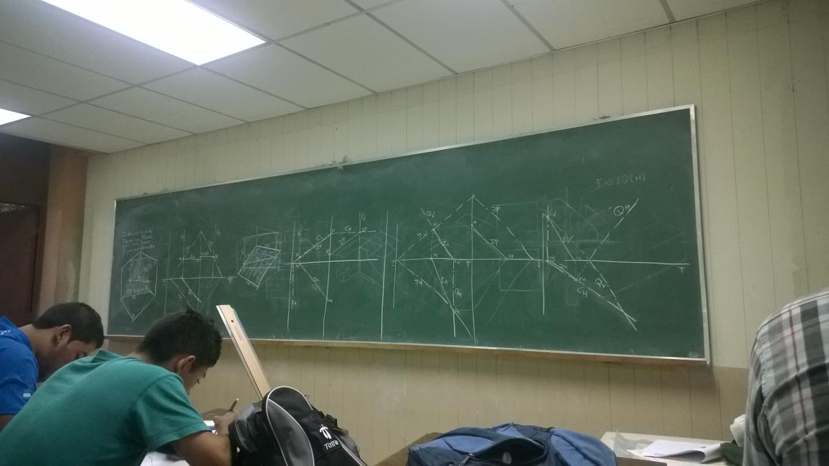 clases-universidad-salvador-facultad-ingenieria-arquitectura