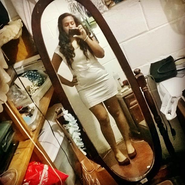 katherine-montero-vestido-blanco