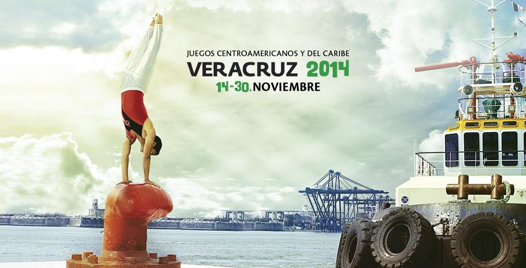 juegos-centroamericanos-del-caribe-veracruz-2014-canal-once