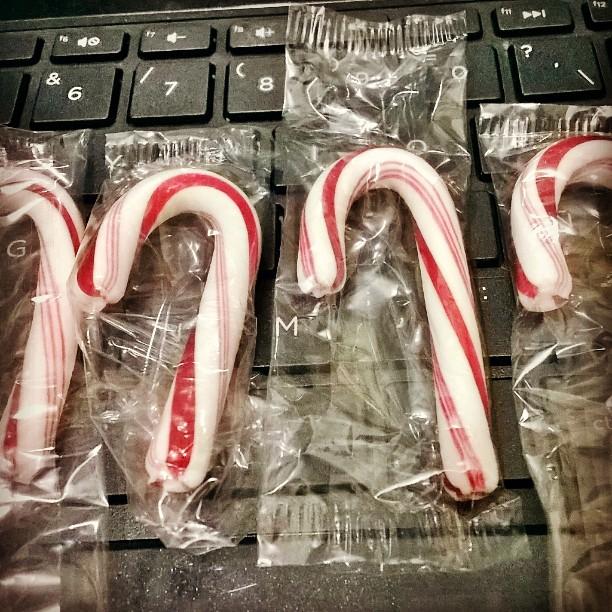 bastones-navidenos-dulce