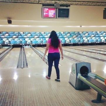 galaxy-bowling-san-salvador