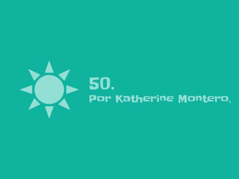 50-katherine-montero
