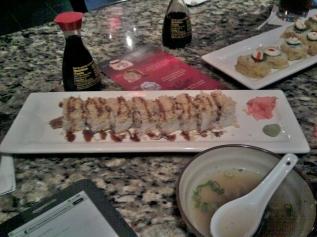 tempura-maki-sushi-benihana-san-salvador-queith-katherine-montero