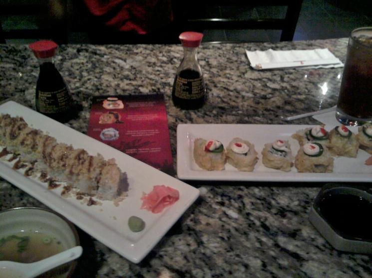 maki-sushi-friends-benihana-san-salvador-queith-katherine-montero