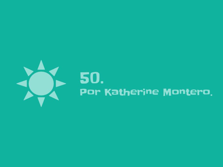 50-libro-katherine-montero-queith