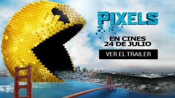 pixeles-pacman-pelicula-trailer