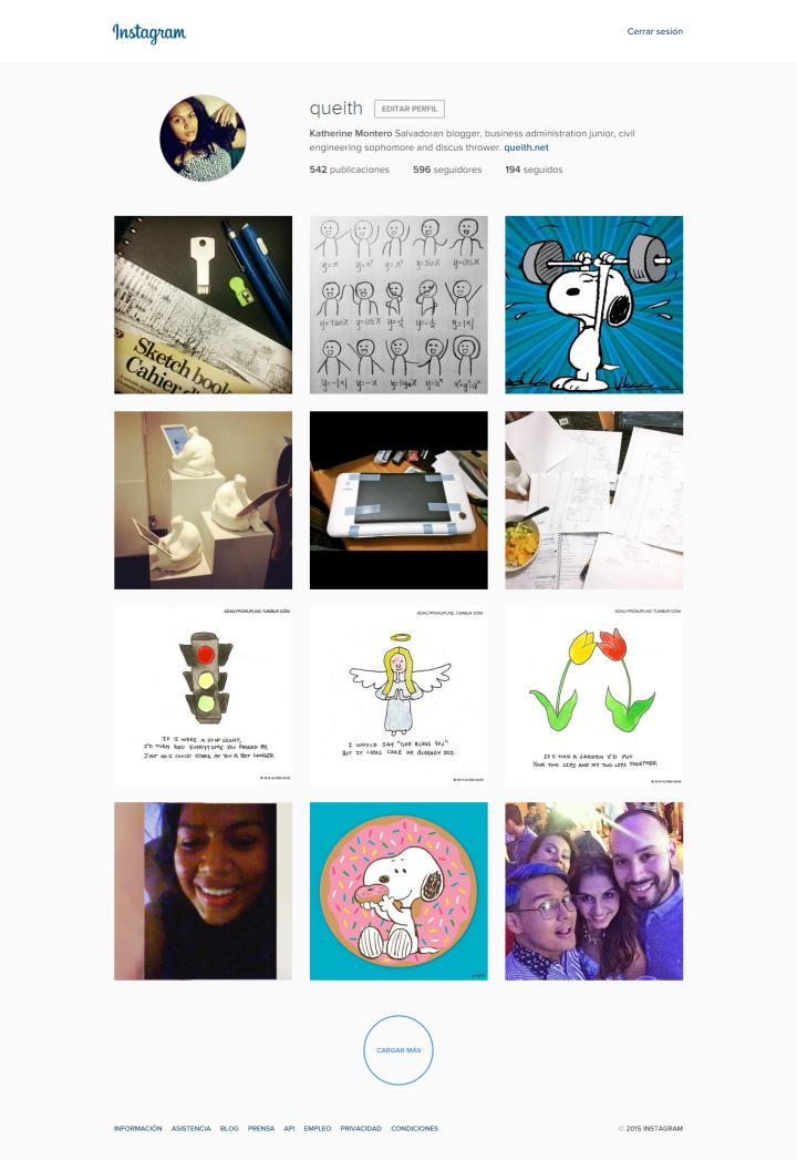 new-instagram-sexy-web-profiles