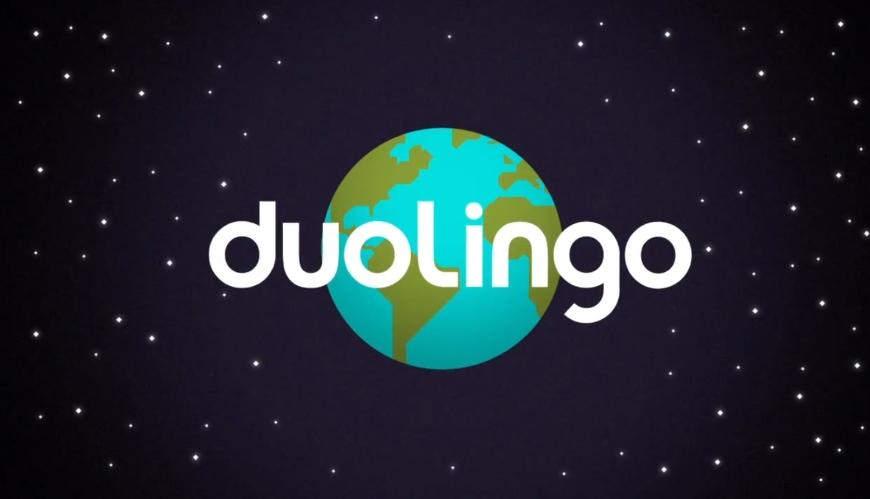 Duolingo-cursos-idiomas-gratis