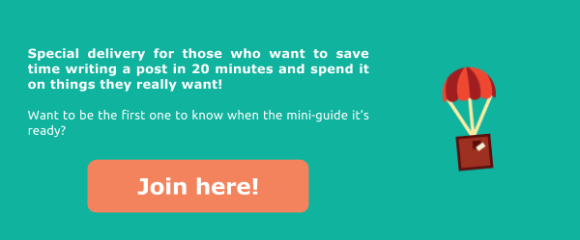 mini-guide-write-complete-post-minutes-banner
