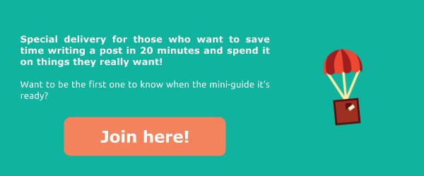 mini-guide-write-complete-post-minutes-banner