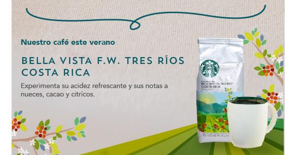 starbucks-fizzio-sparkling-beverages-mexico-coffee