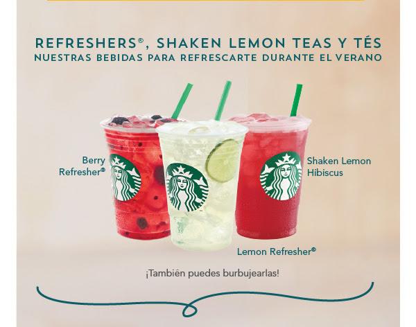 starbucks-fizzio-sparkling-beverages-mexico-refreshers
