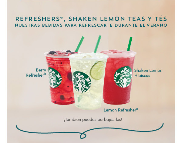 starbucks-fizzio-sparkling-beverages-mexico-refreshers