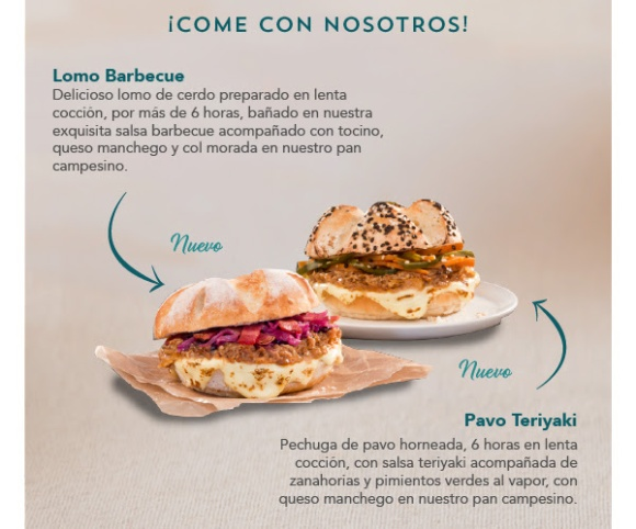 starbucks-fizzio-sparkling-beverages-mexico-sandwiches