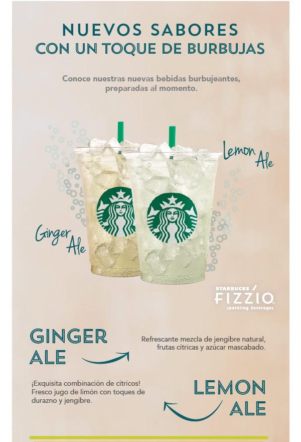 starbucks-fizzio-sparkling-beverages-mexico