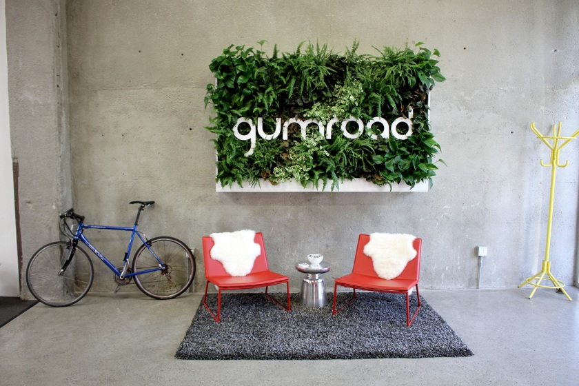 gumroad-office - copia