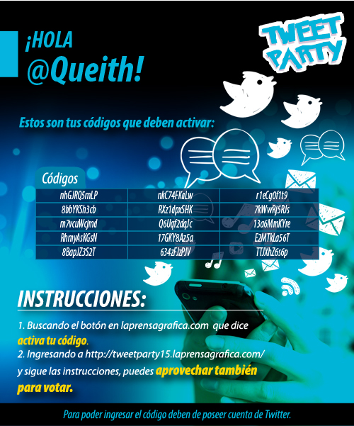 queith-tweet-party-tickets