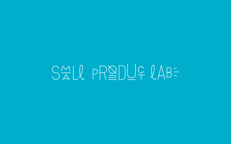 small-product-lab-gumroad