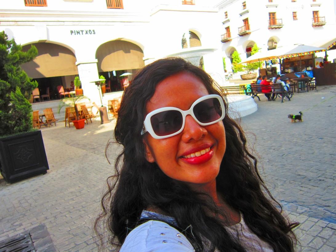 katherine-montero-paseo-cayala-guatemala