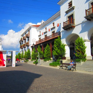 paseo-cayala-buildings-guatemala