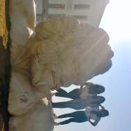 girls-paseo-cayala-giant