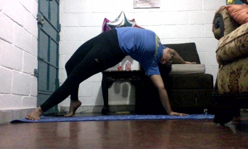 katherine-montero-yoga