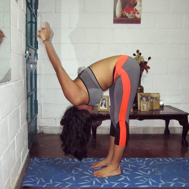 forward-fold-arms-heaven-open-shoulders-yoga